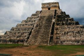 中美四国墨西哥•哥斯达黎加•巴拿马•古巴深度 14 日